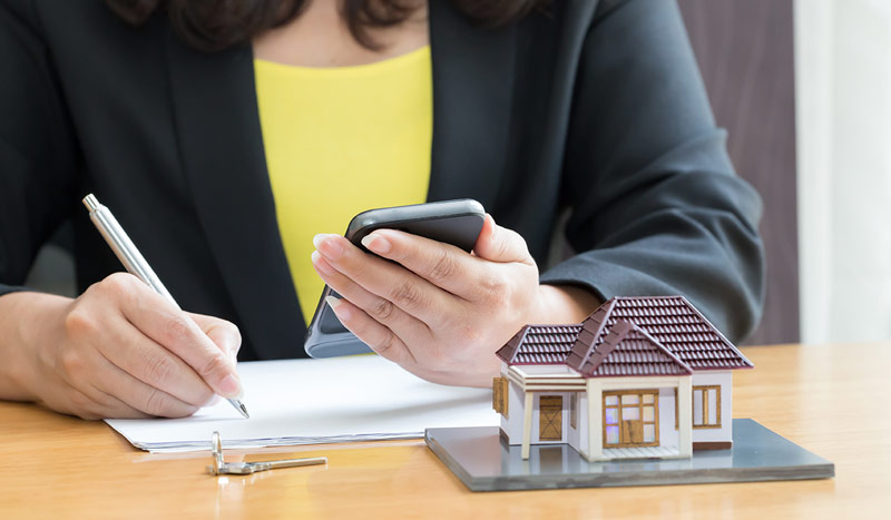 assessing how much you can afford for a home from monthly income