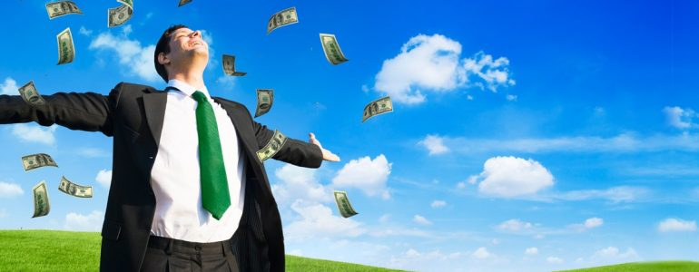 transform financial life